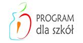 program_dla_szkół