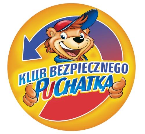 logo_KBP