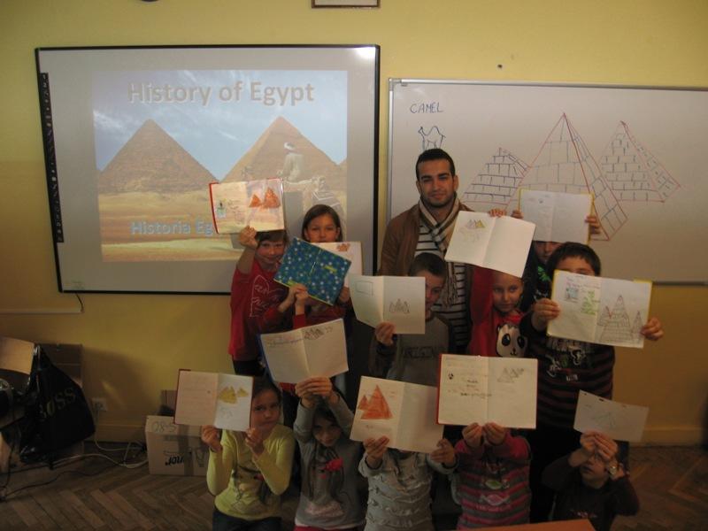 Egipt 5