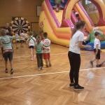 festyn-sportowych-dla-klas-i-2