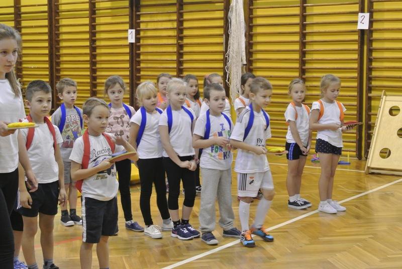 festyn-sportowych-dla-klas-i-3