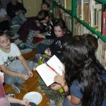 wieczor-literacko-czytelniczy-14