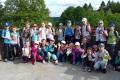 Zielona szkoła - 4