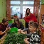 Ambasada Pomocy Dzieciom 1