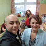 Ambasada Pomocy Dzieciom 2
