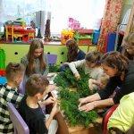 Ambasada Pomocy Dzieciom 4