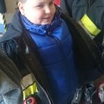 Straż Pożarna 10