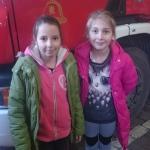 Straż Pożarna 5