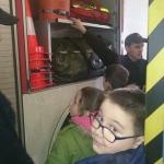 Straż Pożarna 6
