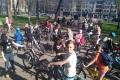 Przejazd rowerowy 1