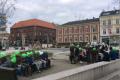 Zielona szkoła 9