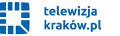 logo_tv_nowe