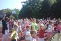 Festyn sportowy dla przedszkolaków 7