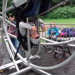 Lato w szkole 12