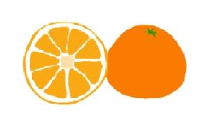 pomarabcz