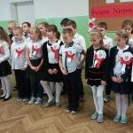 Koncert dla przedszkolakow 2