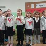 Koncert dla przedszkolakow 3