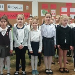 Koncert dla przedszkolakow 4