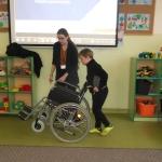 Savoir Vivre wobec osób niepełnosprawnych 7