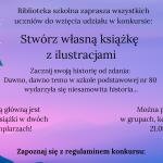 AAA_plakat