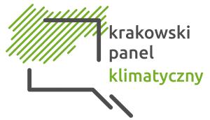 KPK_logotyp tło białe_1