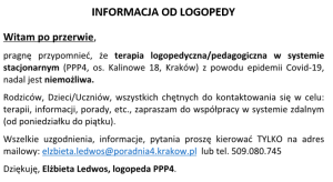 LOGOPEDA2