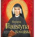 św_Faustyna