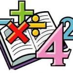 Konkurs matematyczny dla klas drugich