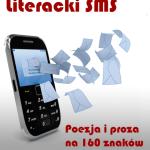 LITERACKI SMS