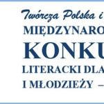 Międzynarodowy Konkurs Literacki