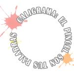 caligrama