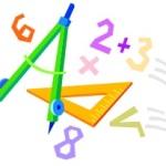 Kokurs matematyczny klasy trzecie